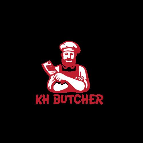 KH Butchers